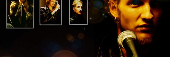 Layne Staley Tribute (River of Deciet)