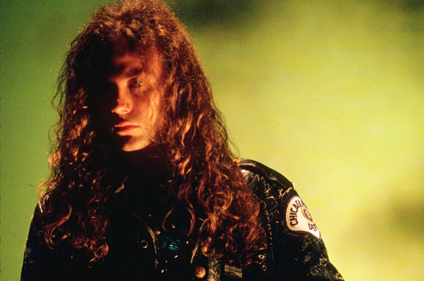 Mike Starr - Alice in Chains - RememberLayne.com
