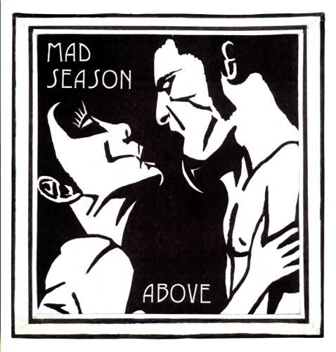 mad-season-above