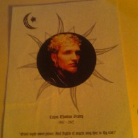 layne staley dad