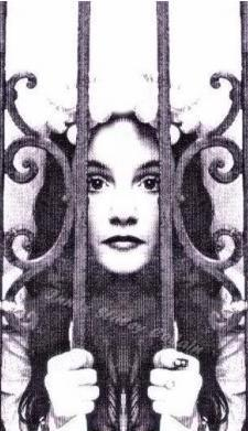 Angelic Demri